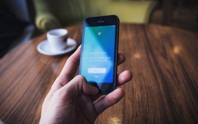 Increase Your Twitter Engagement With These 7 Tips